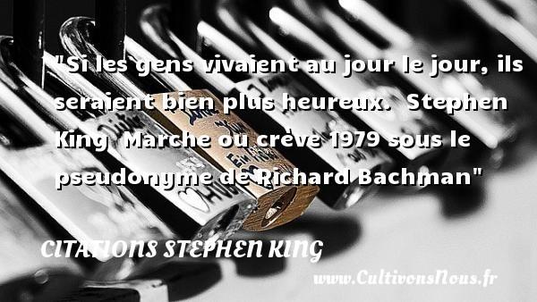 citations stephen king