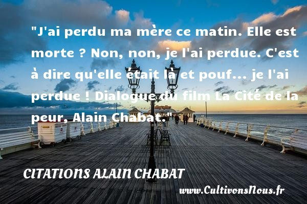 citations alain chabat