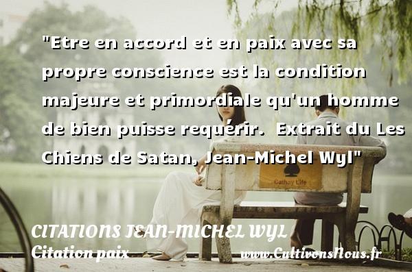citations jean-michel wyl