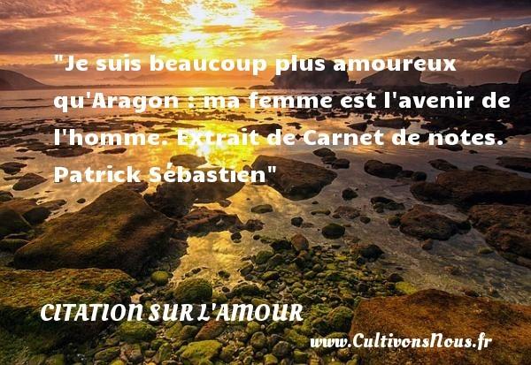 citations patrick sébastien