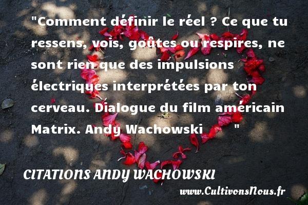 citations andy wachowski