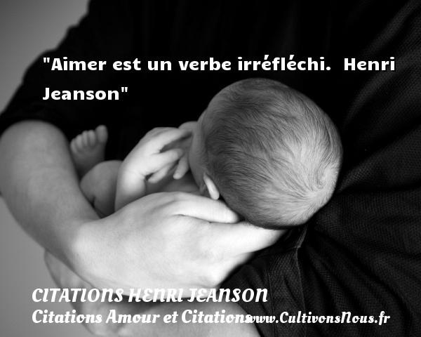 citations henri jeanson