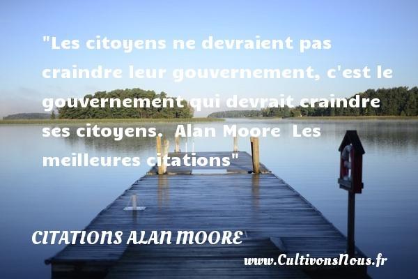 citations alan moore
