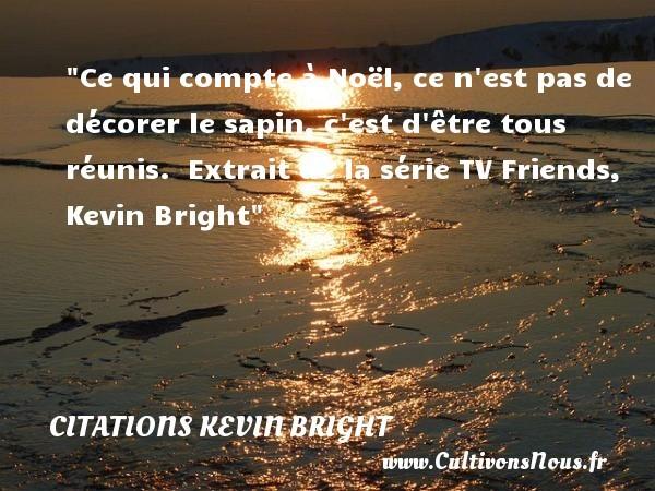 citations kevin bright