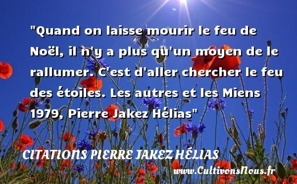 citations pierre jakez hélias