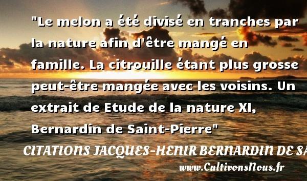 citations jacques-henir bernardin de saint-pierre