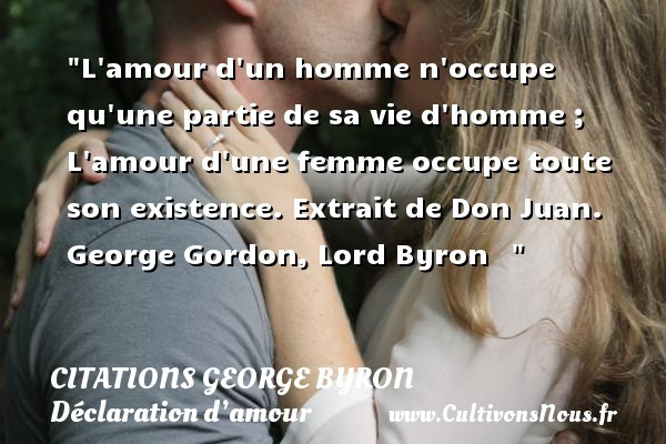 citations lord byron
