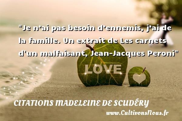citations jean-jacques peroni