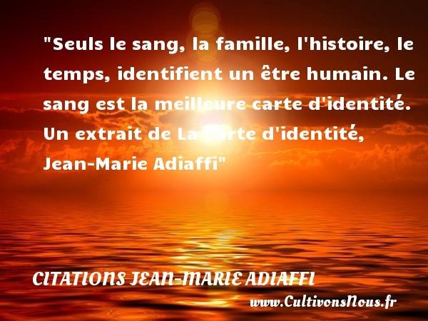 citations jean-marie adiaffi
