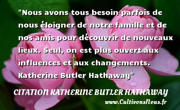 citation katherine butler hathaway