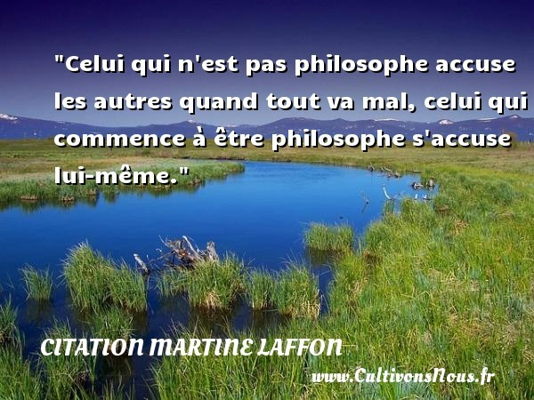 citation martine laffon