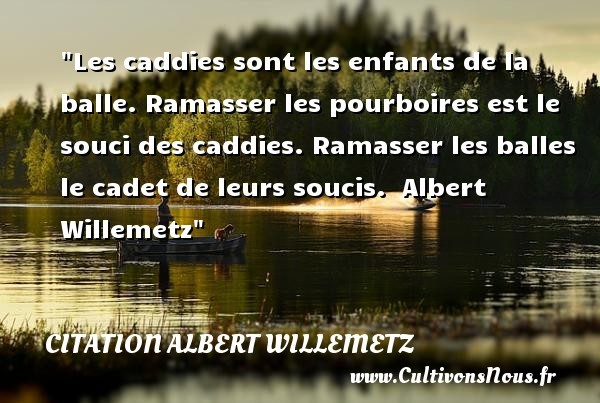 citation albert willemetz