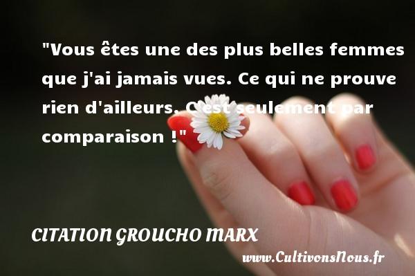 Belle Citation Femme Forumhulp