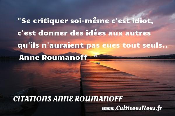 Citation Critique Page 2 Sur 3 Cultivons Nous