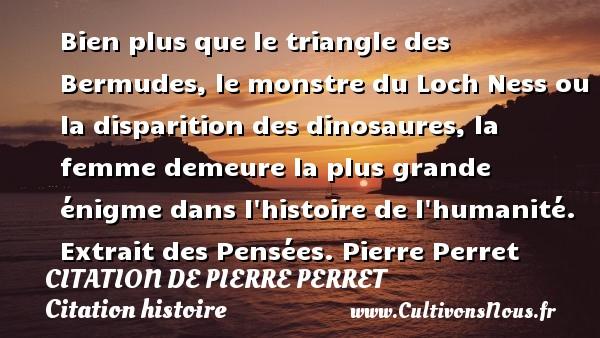 Citation histoire cultivons nous - Donnez nous des jardins pierre perret ...