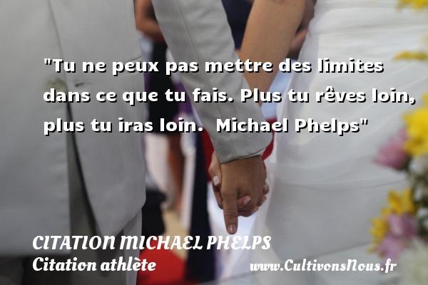 citation jeux olympiques   les citations sur les jeux olympiques