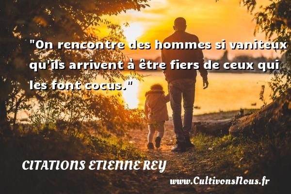 Une rencontre film citation