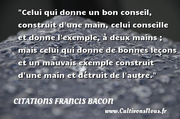 Citation Sur La Vie Ecoutez Toujours Les Conseils Des Personnes