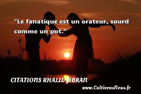 citation khalil gibran les citations de khalil gibran cultivonsnous fr