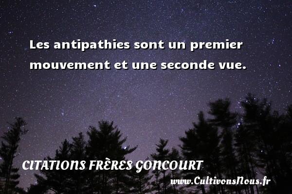 Citation Citation Citations Sur Les Mots Phrase Citation