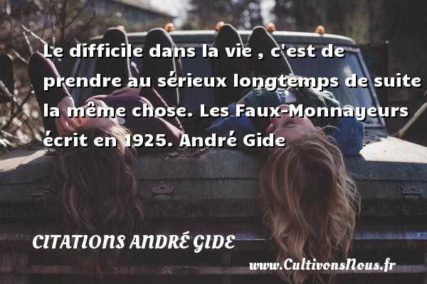 Le Difficile Dans La Vie C Est De Citations Citations