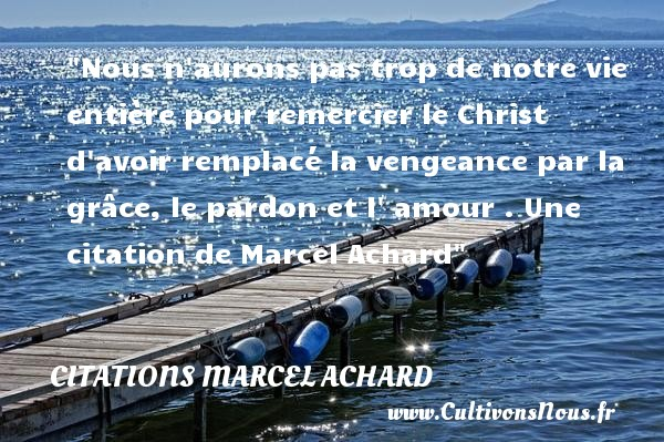 Citation Pardon Les Citations Sur Le Pardon Cultivonsnous Fr