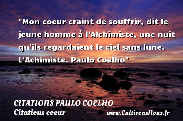 Super Citations coeur - Cultivons nous DZ39