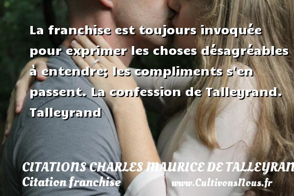 Top Citation franchise - Cultivons nous NN98