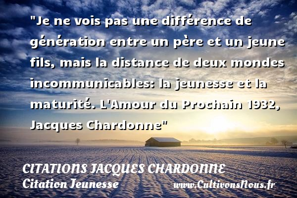 Citations amour distance   Cultivons nous