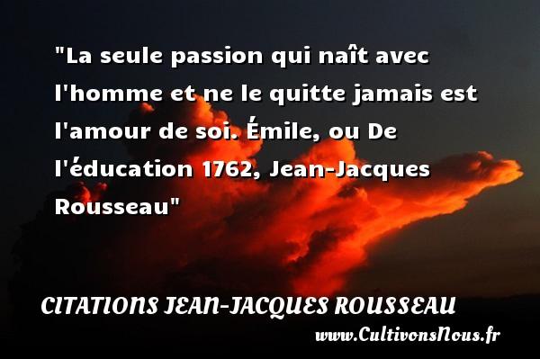 Bien-aimé Citation éducation : Les citations sur l'éducation - Cultivonsnous.fr HV96