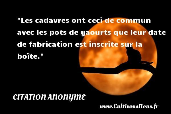 Citation Halloween Les Citations Sur Halloween Cultivonsnous