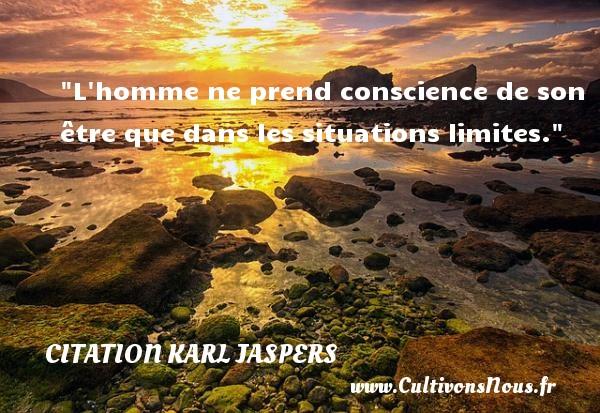 Telecharger Citation Philosophique Conscience Pdf La