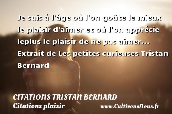 Citation Plaisir Les Citations Sur Le Plaisir