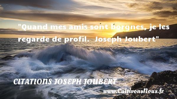 Relativ Citation Amitié : Les citations pour l'amitié - Cultivonsnous.fr BY61