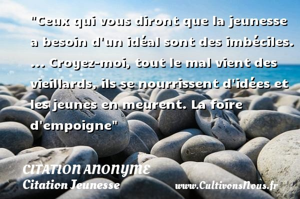 citation-jeunesse