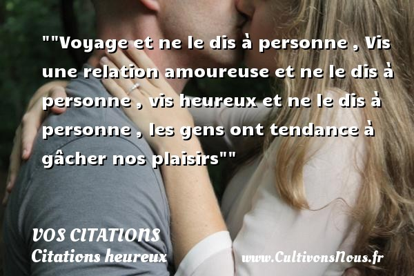 citation-heureux