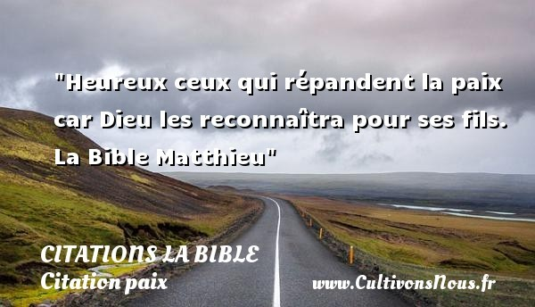 citation-paix
