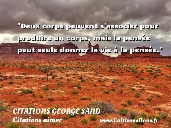 citation-aimer