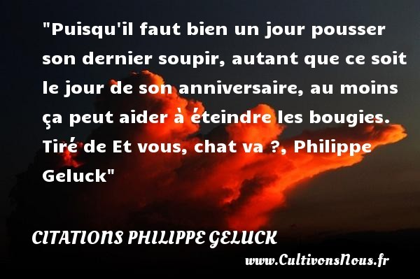 citation-anniversaire