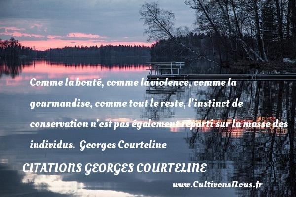 citation-gourmandise