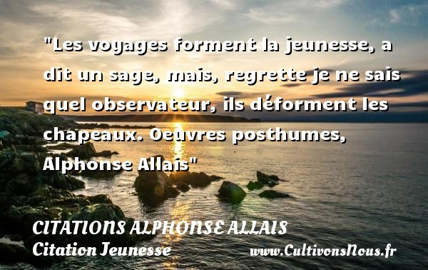 citation-voyage