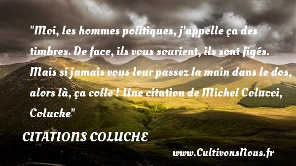 citation-politique