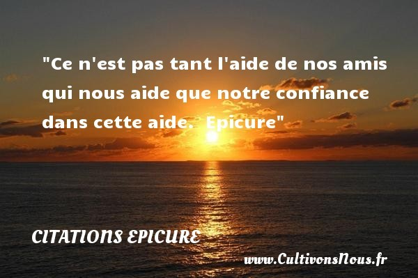 citation-confiance