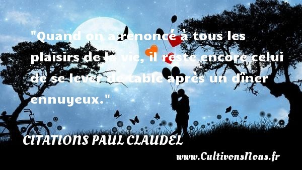 citation-plaisir