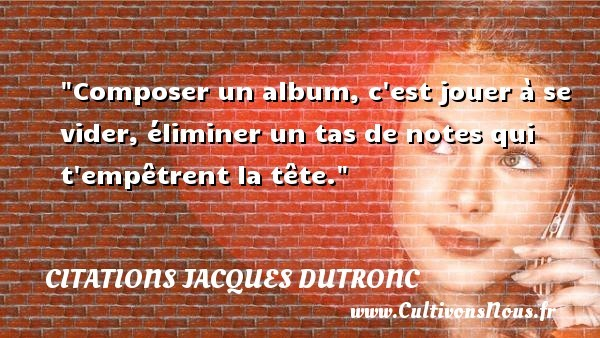 citation-jouer