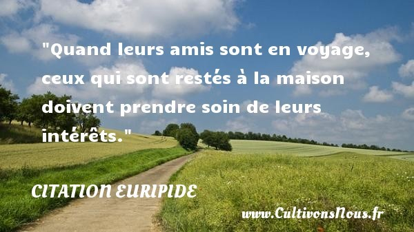 citation-ami