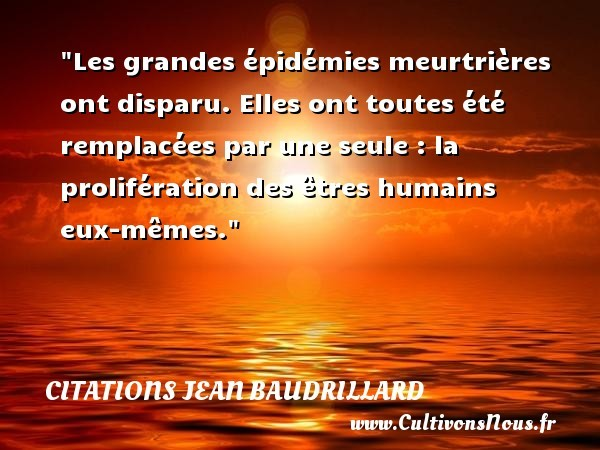 citation-mains