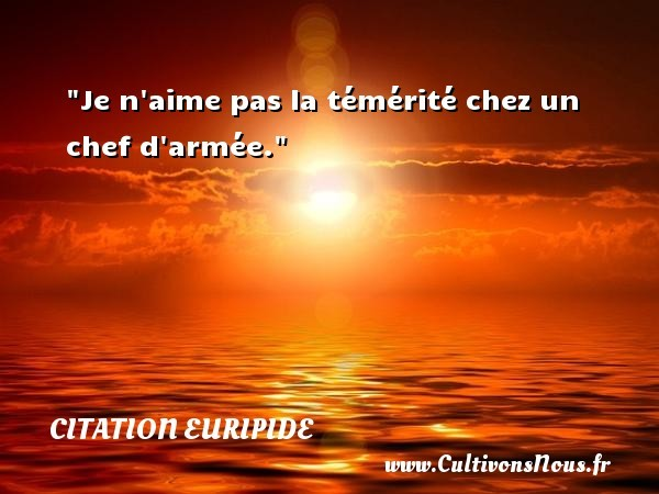 citation-chef