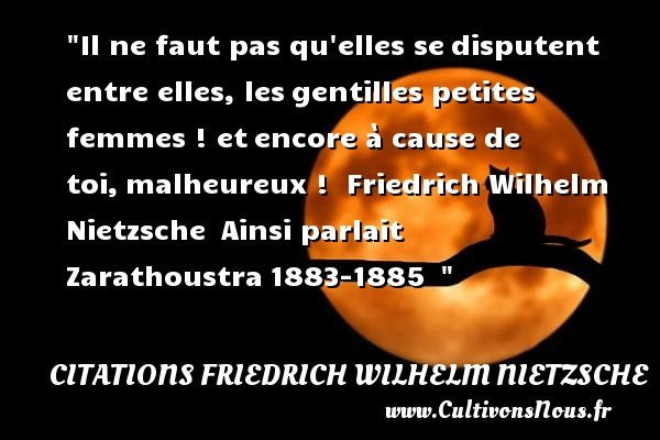 citation-dispute