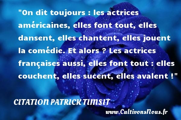 citation-danse